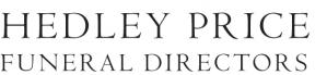 Hedley Price